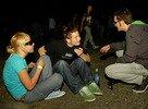 Alenka,Lukas,Hudri