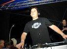 DJ Crackenn
