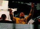 DJ Viper XXL
