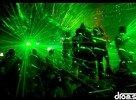 Apokalypsa 25th Celebration