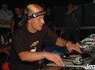 DJ Jerry - Apokalypsa Gold Edition