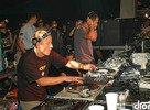 DJ Jerry & Dave Clarke