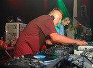 DJ Toky & Dalo