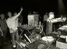 DJ Home &&& Tobias Luke / OBI