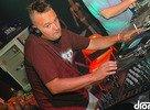 DJ Toky - ;-))