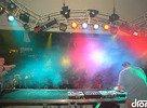 DJ Dalo @ Apokalypsa Gold Edition
