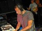 DJ Dave Clarke - Apokalypsa Gold Edition