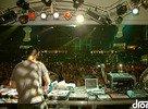 DJ Dave Clarke @ Apokalypsa Gold Edition