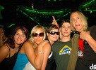 DJ OBI - Tobias Luke & party peoples