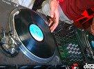 gramce @ DJ Boss & DJ Toky
