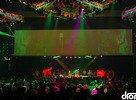Main Stage - Apokalypsa Gold Edition