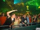 party peoples @ Apokalypsa Gold Edition