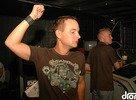DJ Orbith