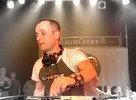 DJ Schimek @ APOKALYPSA I love Techno