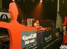 DJ Schimek