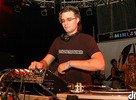 Eric SNEO @ APOKALYPSA I love Techno
