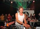 Marco Bailey @ APOKALYPSA I love Techno