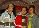 Snippah,Bendhy,Peter