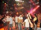 APOKALYPSA - Roxy club stage