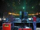 DJ Murphy & Christian Fischer