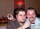 KULY - Desmod & partyboy