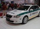Autosalón 2009 - BA