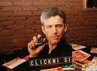 Ben Affleck - Clickni si!