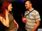 Emqa & PartyBoy (bajkonur ;))