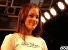 Miss ČR 2005 - Lucie Váchová