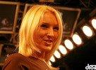 ViceMiss ČR 2005 - Edita Hortová