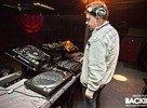BACK2LOVE real house music III