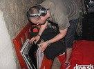 bass_kick_01__28-04-2007__004.jpg