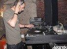 bass_kick_01__28-04-2007__007.jpg