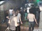 bass_kick_01__28-04-2007__008.jpg