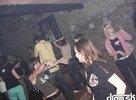 bass_kick_01__28-04-2007__010.jpg