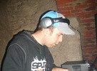 bass_kick_01__28-04-2007__014.jpg