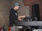 bass_kick_01__28-04-2007__015.jpg