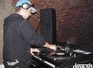 bass_kick_01__28-04-2007__018.jpg
