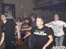 bass_kick_01__28-04-2007__019.jpg