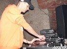 bass_kick_01__28-04-2007__023.jpg
