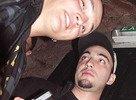 bass_kick_01__28-04-2007__025.jpg