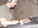 bass_kick_01__28-04-2007__030.jpg
