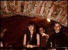 bass_kick_02__26-05-2007__pp_006.jpg