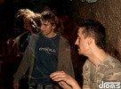 bass_kick_02__26-05-2007__pp_009.jpg