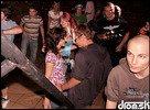 bass_kick_02__26-05-2007__pp_011.jpg