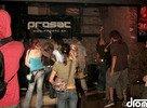 bass_kick_02__26-05-2007__pp_012.jpg