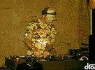 bass_kick_02__26-05-2007__pp_017.jpg
