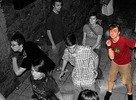 bass_kick_02__26-05-2007__pp_021.jpg