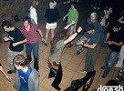 bass_kick_02__26-05-2007__pp_022.jpg