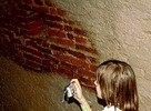 bass_kick_02__26-05-2007__pp_023.jpg
